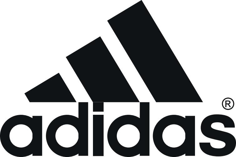 Zobrazenie výrobku Adidas Pánske tričko