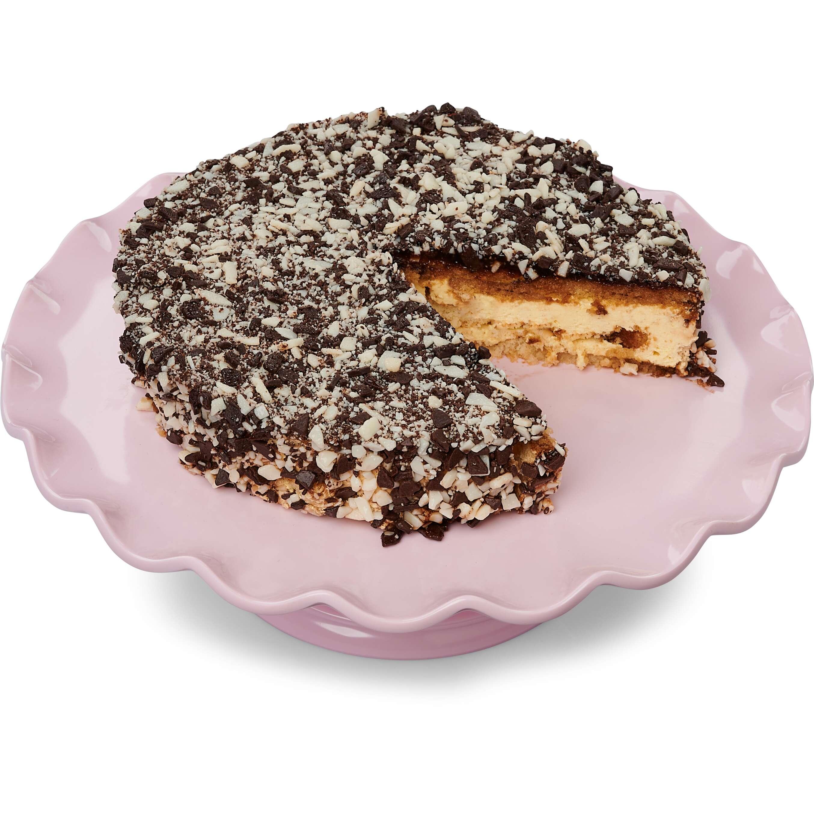 Изображение за продукта Елей Домашна бисквитена торта