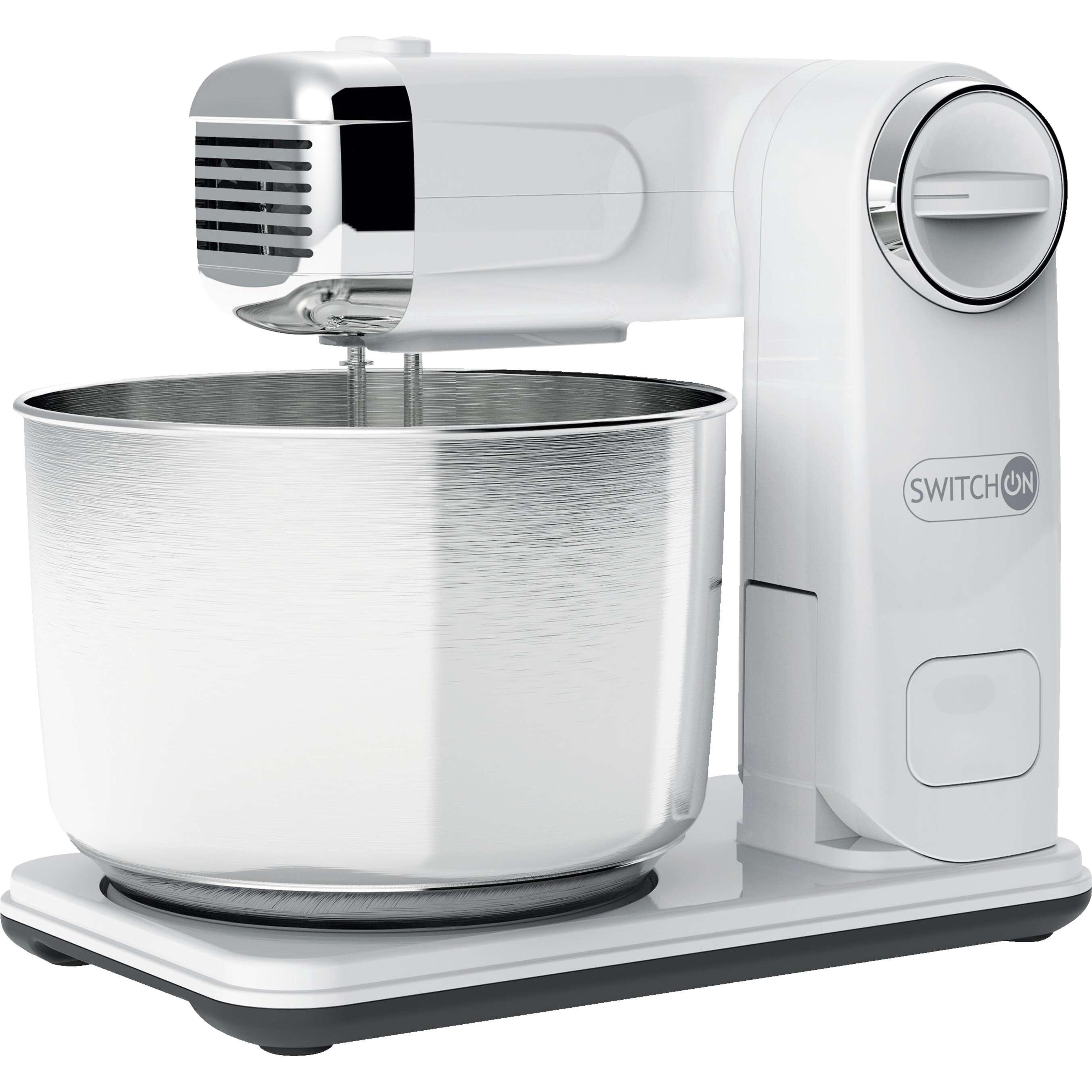Кухненски робот SWITCH ON