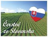 Zobrazenie výrobku Čerstvé zo Slovenska Zemiaky konzumné neskoré