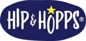 Zobrazenie výrobku HIP & HOPPS Dievčenská voľnočasová obuv