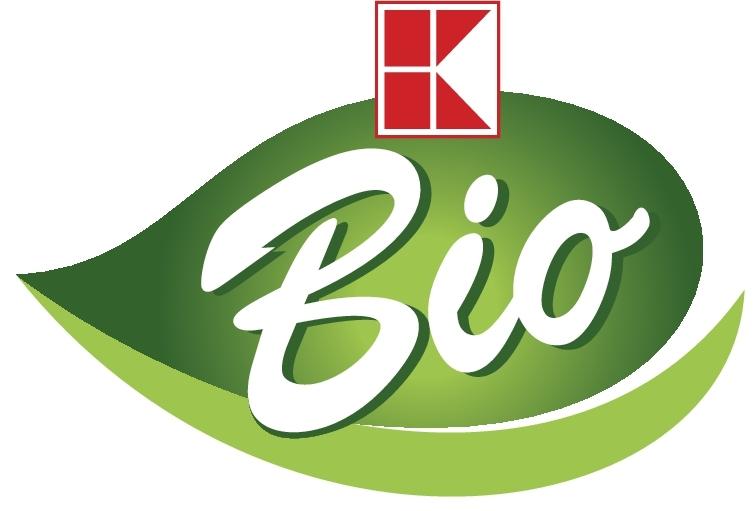 Zobrazit nabídku KBIO Mladý hrášek čerstvý ze sklizně