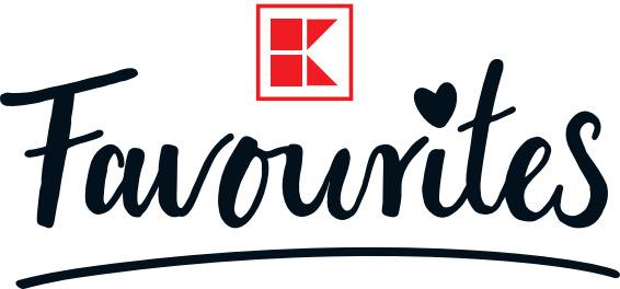 Zobrazenie výrobku K-Favourites Tiramisu