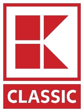 Zobrazit nabídku K-Classic Čerstvý sýr smetanový
