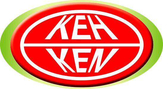 Изображение за продукта КЕН Наденица от нашата витрина