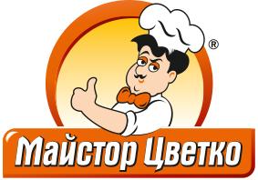 Изображение за продукта Майстор Цветко Луканков салам от нашата витрина