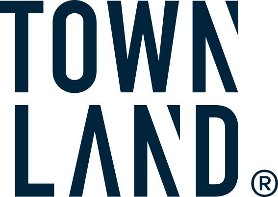 Fotografija ponude Townland Muške bokserice