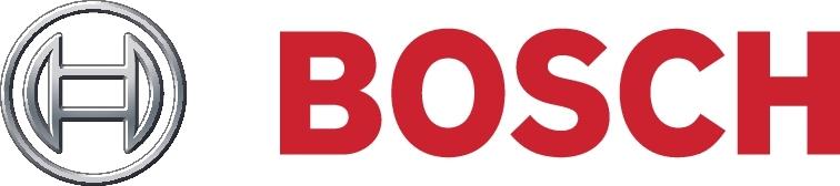 Изображение за продукта Bosch Пасатор MSM6B150