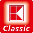 Zdjęcie oferty K-Classic Ogórki konserwowe XXL