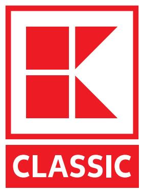 Изображение за продукта K-Classic Меденки с млечен/натурален шоколад