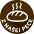 Zobrazenie výrobku Bageta