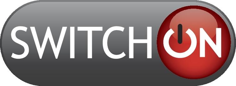 Изображение за продукта Switch On Ръчна прахосмукачка